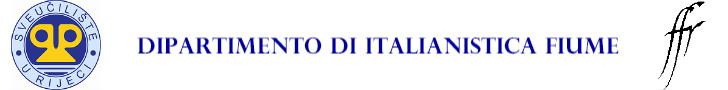 talijanistika.ffri.hr logo