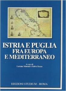 Monzali - Suran_copertina libro